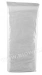 Мешок для квашеной капусты или огурцов 65x100см