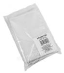 Мешки для квашеной капусты или огурцов 95x140см