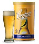 Концентрат для изготовления пива MEXICAN CERVEZA 1