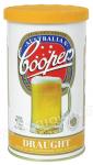 Концентрат для изготовления пива  DRAUGHT 1,7 kg