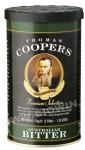 Концентрат для изготовления пива Australian Bitter 1,7kg