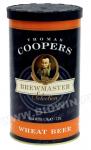 Концентрат для изготовления пива  WHEAT 1,7 kg