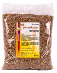 Солод пшеничный - 1кг